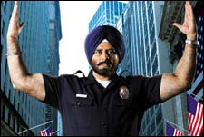 I Am Singh (hindi) reviews