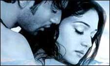Inteha (hindi) - cast, music, director, release date