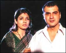 Jaago (hindi) - cast, music, director, release date