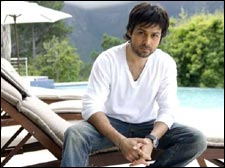 Jannat (hindi) - cast, music, director, release date
