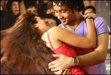 Jashnn (hindi) - cast, music, director, release date