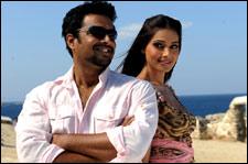 Jodi Breakers (hindi) - cast, music, director, release date