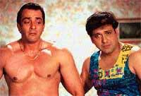Jodi No 1 (hindi) - cast, music, director, release date