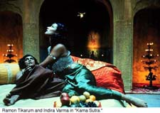 Kamasutra (hindi) - cast, music, director, release date