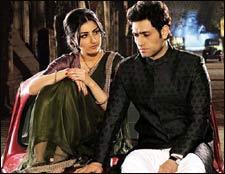 Khoya Khoya Chand (hindi) - cast, music, director, release date