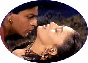 Koyla (hindi) reviews