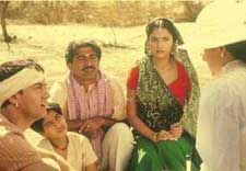Lagaan (hindi) reviews