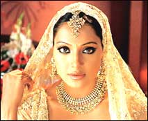 Madhoshi (hindi) - cast, music, director, release date