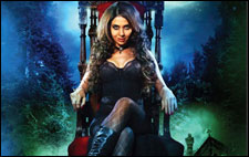 Mallika (hindi) - cast, music, director, release date