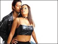 Mashooka (hindi) - cast, music, director, release date
