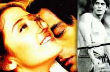 Moksha (hindi) - cast, music, director, release date
