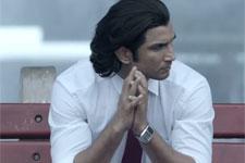 M.S. Dhoni: The Untold Story (Hindi)