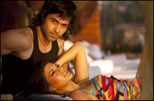 Murder 2 (hindi) - cast, music, director, release date