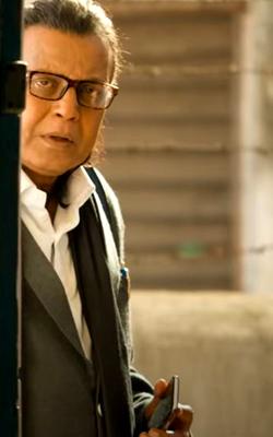 12 O Clock (hindi) - cast, music, director, release date