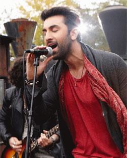 Ae Dil Hai Mushkil (hindi) reviews