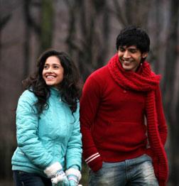 Akash Vani (hindi) reviews
