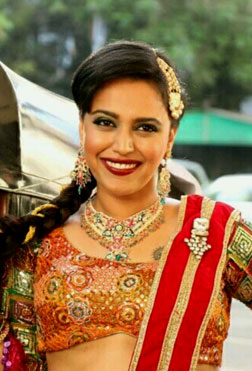 Anaarkali of Aarah (hindi) - cast, music, director, release date
