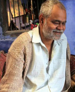 Ankhon Dekhi (hindi) - cast, music, director, release date