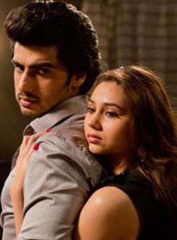 Aurangzeb (hindi) - cast, music, director, release date