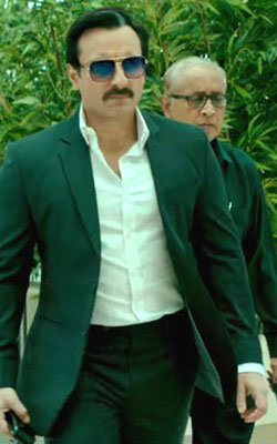 Baazaar (hindi) - cast, music, director, release date