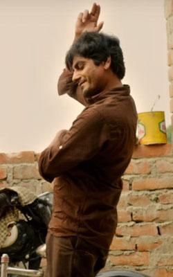 Babumoshai Bandookbaaz (hindi) - cast, music, director, release date