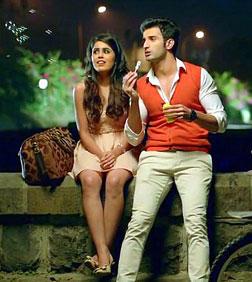 Badmashiyaan (hindi) reviews