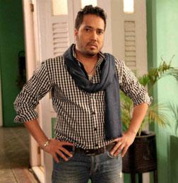 Balwinder Singh Famous Ho Gaya (hindi) reviews