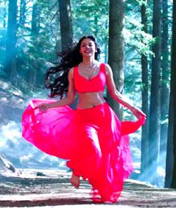 Barkhaa (hindi) - cast, music, director, release date