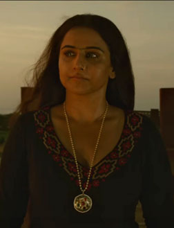 Begum Jaan (hindi) - cast, music, director, release date