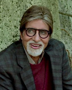 Bhoothnath Returns (hindi) reviews