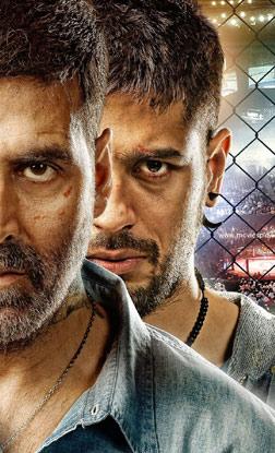 Brothers (Hindi) (hindi) reviews