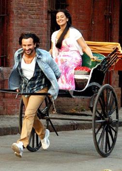 Bullet Raja (hindi) - cast, music, director, release date