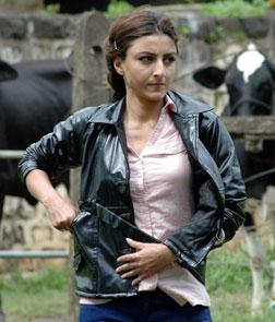 Chaarfutiya Chhokare (hindi) reviews