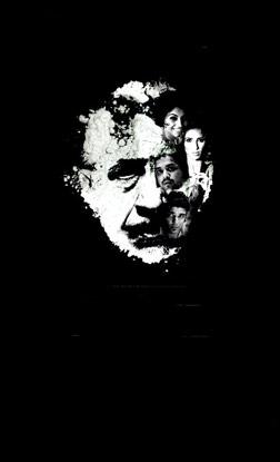 Charlie Kay Chakkar Mein (hindi) - cast, music, director, release date