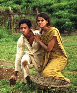 Children Of War: Nine Months To Freedom (hindi) reviews