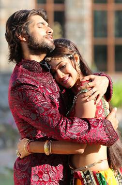 Ek Tera Saath (hindi) - cast, music, director, release date