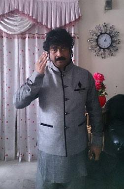 Ek Tha Sardar (hindi) reviews