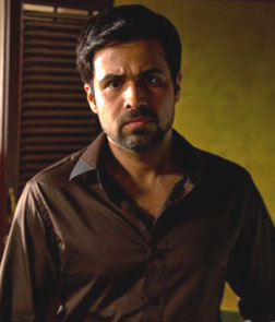 Ek Thi Daayan (hindi) - cast, music, director, release date