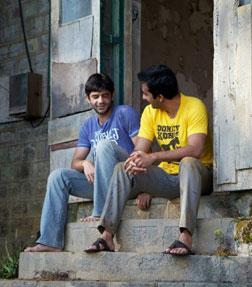 Fireflies (hindi) - cast, music, director, release date