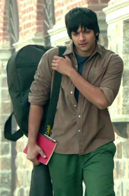 Fukrey (hindi) reviews