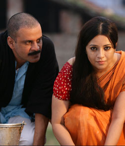 Gangs Of Wasseypur (hindi) - cast, music, director, release date