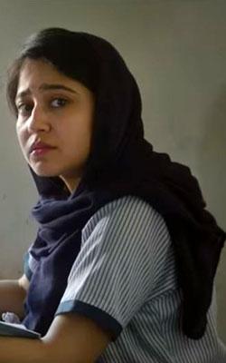 Gone Kesh (hindi) - cast, music, director, release date