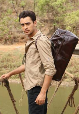 Gori Tere Pyaar Mein (hindi) - cast, music, director, release date
