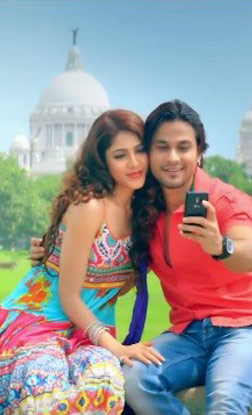 Guddu Ki Gun (hindi) - cast, music, director, release date
