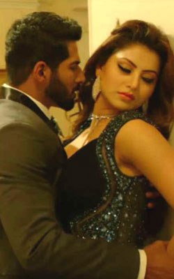 Hate Story 4 (hindi) - cast, music, director, release date