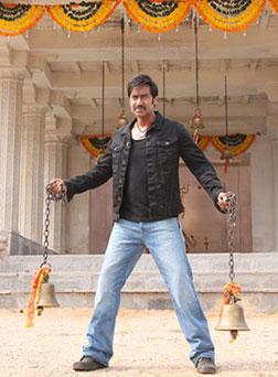 Himmatwala (hindi) reviews