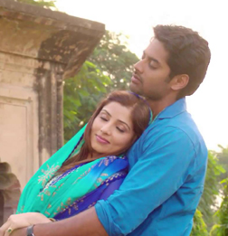 Ishq Ke Parindey (hindi) - cast, music, director, release date