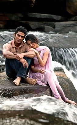 Issaq (hindi) - cast, music, director, release date