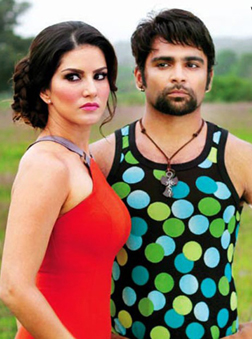Jackpot (Hindi) (hindi) - cast, music, director, release date