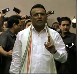 Jai Ho Democracy (hindi) reviews